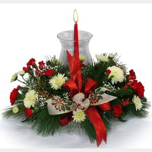 Denville Florist | Christmas Tradition