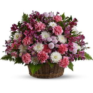 Denville Florist | Easter Collection